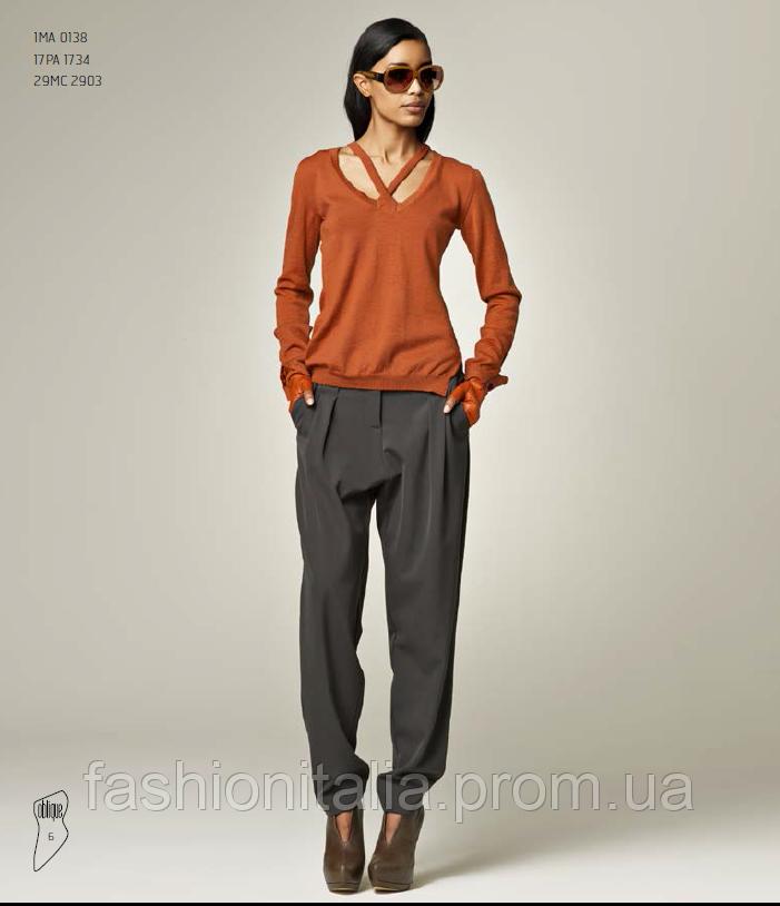 Бренды Женской Одежды Купить