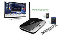 Smart TV BOX CS918 Q7 2/8GB 4 ядра RK3188