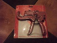 Ножницы для полипропеленовой трубы ППР