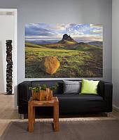 Komar 1-600 Iceland Фотообои на стену «Исландия»