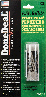 Герметик системы охлаждения DoneDeal DD6855