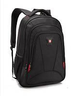 Рюкзак для ноутбука, компьютерный рюкзак