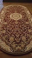 Ковер плотный элитный (милионник) Buhara арт.3004