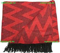 Плед Влади Vladi London 130*170, 20%шерсть, одеяло