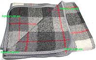 Плед Детский Vladi 140*100, 100% шерсть, одеяло