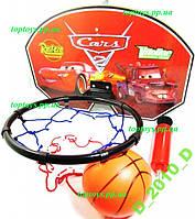 Баскетбол баскетбольное кольцо металл, щит, мяч