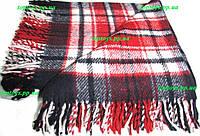 Плед Влади Vladi Метро 140*200, 50% шерсть, одеяло