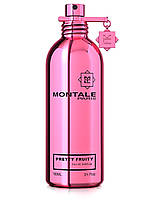 Парфюмированная унисекс вода Montale Pretty Fruity 100 ml