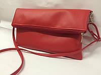 Женская модная сумка (клатч) модель 12012