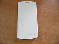 Оригинальный чехол для Lenovo S920 в Украине!!!