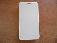 Оригинальный чехол для Lenovo A850 в Украине!!!