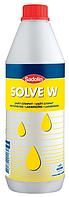 Sadolin Solve W, 12х1л ( Садолин солвет В)