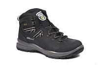 Ботинки мужские GriSport 12523D36G