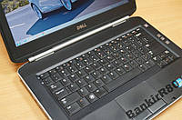 Dell Latitude E5420, 4Gb, 500Gb, i5-2430M, HD 3000