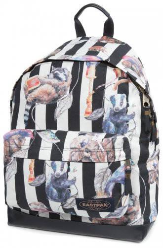 Привлекательный рюкзак 24 л. Wyoming Eastpak EK81123K микс