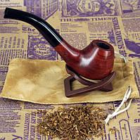 Трубка для курения из розового дерева D Brand 082
