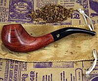 Трубка для курения D Brand 096