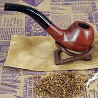 Курительная трубка D Brand 060