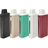 Электронная сигарета Eleaf iCare Starter Kit