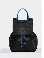 Стильный кожаный рюкзак Fidelitti ADELLE 042/0/Lu/B