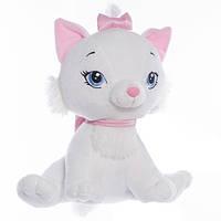 """Мягкая игрушка """"Кіт 009 №2"""" Копиця 00071-8"""