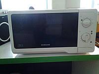 (Z156UPBC0C0003) Микроволновая печь