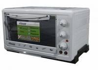 Мини-печь электрическая Vimar VEO-5244W