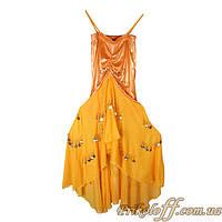 Карнавальное платье «Восток»