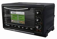 Мини-печь электрическая Vimar VEO-5244B