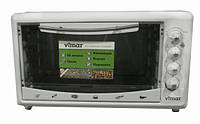 Мини-печь электрическая Vimar VEO-5933W