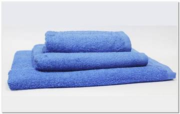 Ценовое предложение на Махровые полотенца Зоряне сяйво!