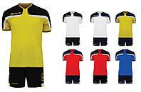 Футбольная форма Givova Kit America
