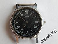 Часы наручные  СЛАВА КВАРЦ  DSCN15242