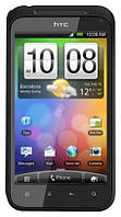 HTC Incredible S S710e G11 Black 8MP Дешево!
