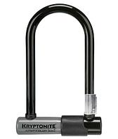 Велозамок, U-lock Kryptonite KryptoLok s2 Mini-7