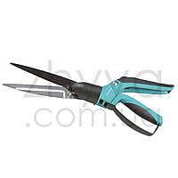 Ножиці до трави Greenmill  / Ножницы к траве Гринмил