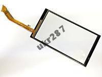 Сенсор тачскрин HTC Desire 816 Dual Sim, качество!