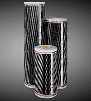 Теплый пол Eco-Heat Honeycomb от 20 кв.м.