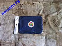 """Сумка-чехол на планшеты  9,7"""" лого Фенербахче"""