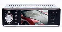 Видео магнитола  Pioneer 4019CRB, BLUETOOTH  MP3/SD/USB/AUX/FM