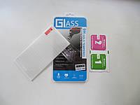 Защитное стекло LG L90 D405 0.26mm 9H в наличии