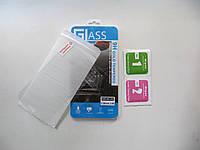 Защитное стекло Samsung i9082 0.26mm 9H в наличии