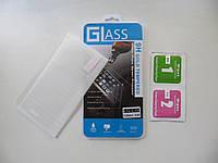 Защитное стекло LG L70 D320 0.26mm 9H