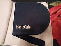 Сумка бокс конверты для CD дисков