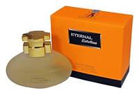 Женская восточная парфюмированная вода Khalis Eternal Estella 100ml
