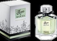 Gucci Flora Gracious Tuberose edt 30 ml. w оригинал
