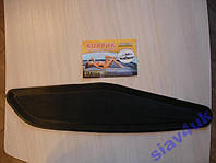 ТЮНИНГ коврик на торпеду ВАЗ 2110-12