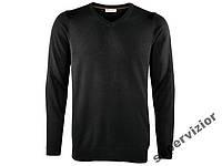 Пуловер NOBEL League Германия размер S