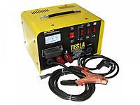 Зарядно-пусковое устройство 12-24V/30A Start-100A