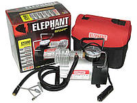 Компрессор ELEPHANT 12500 150psi/14Amp/35